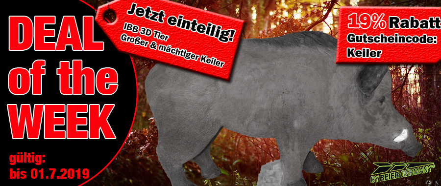 Deal-of-the-Week_maechtiger_keiler_de5d10eba1d9810